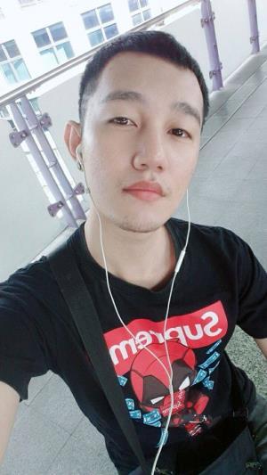chin_tae_min1767746932